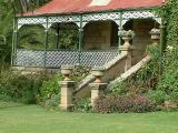 Boschfontein Farmhouse