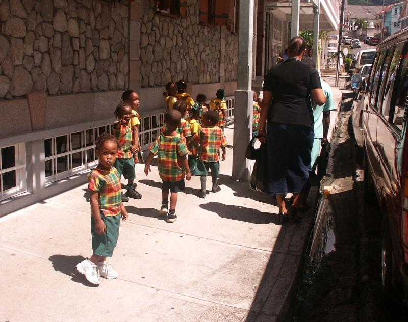 Dominica Students.jpg