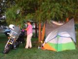 Carli's Camp @ GPR.jpg