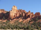 000 - Carving Canyons 74.jpg
