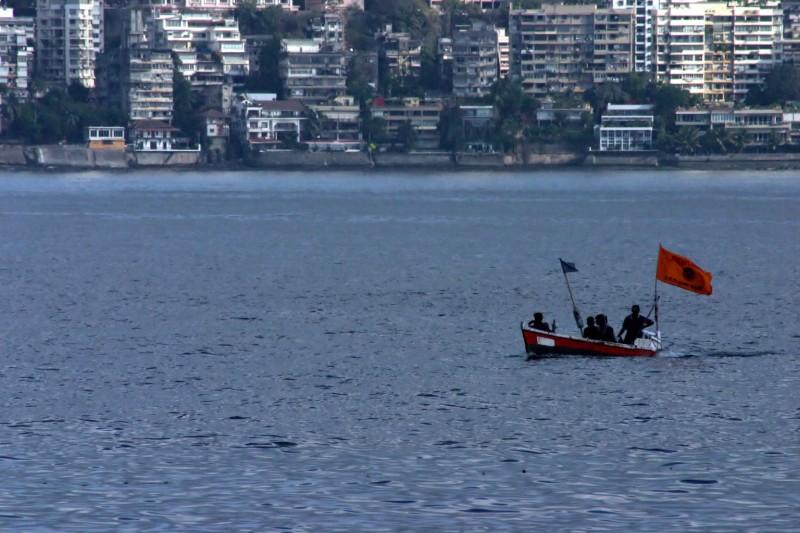 Marina Drive_Mumbai from MD.jpg