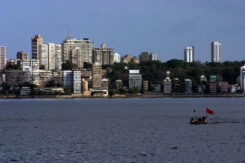 Mumbai from Marina Drive.jpg