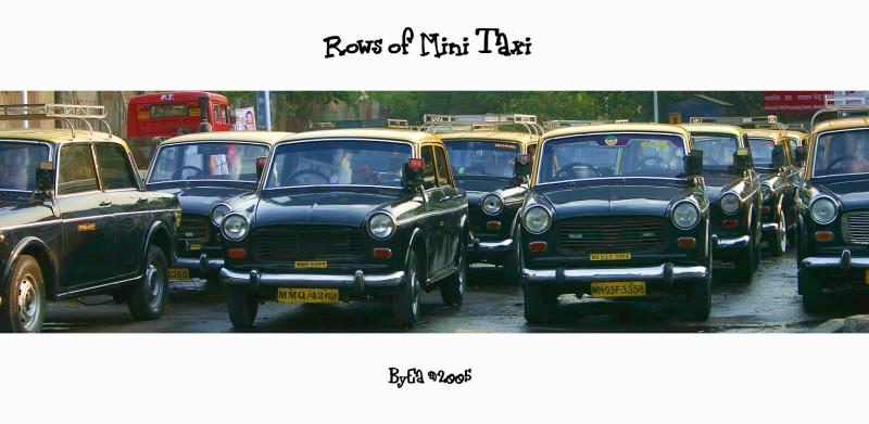 Row of Mini Taxi.jpg