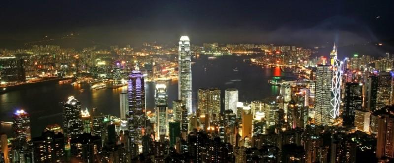 N_City of Light.jpg