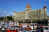 Taj Hotel.jpg