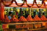 Fruit Stall1.jpg