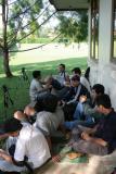 Photo discussion