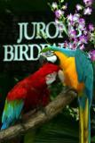 Jurong Birds
