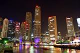 Another View of Singapore