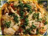 médaillon au fromage