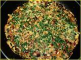 omelette-02