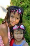 june 21 sisters