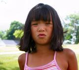 june 30 city kid sees bug