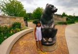 july 29 bear