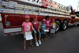 aug 24 firefighters
