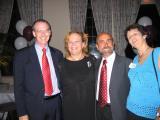 Mark Welch,Becky Beckett,Jeff Humphrey,Tracy Shumate