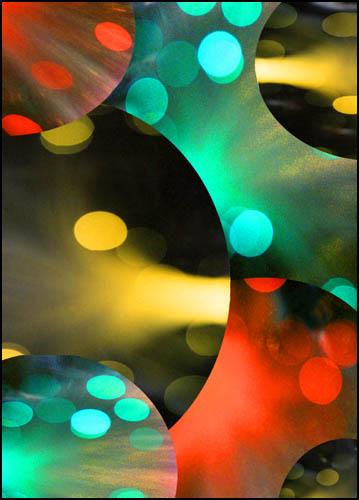 optical fibre .jpg