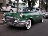 1955 Buick Special Two-Door Sedan - Click on photo for more info