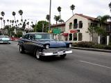 1957 Ford Custom 300 - Click on photo for more info
