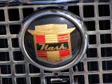 Nash emblem - Click on photo for more info