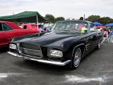 1962 Ghia L 6.4 Coupe - Click on photo for much more info