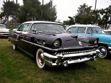 1955 Mercury Montclair Two-Door Hardtop - Click on photo for more