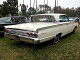 1964 Mercury Monterey