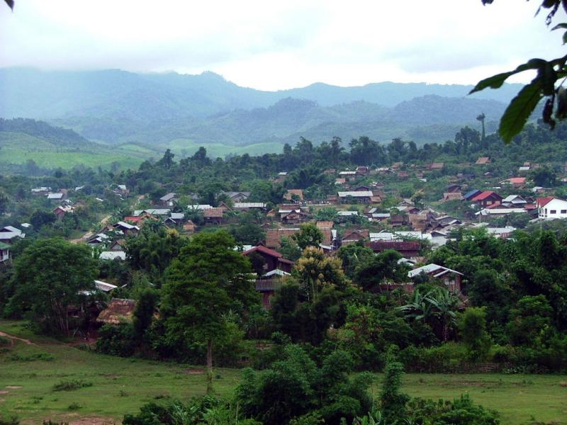 Vieng Phouka