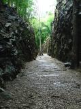 Hellfire Pass