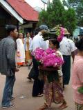 Myanmar by train