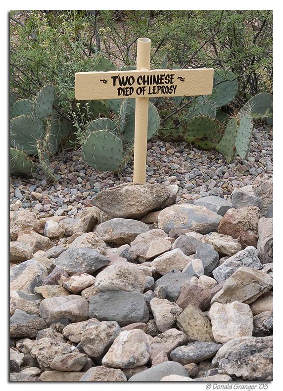 AZ-Tombstone_D2X_7877.jpg