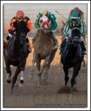 Fairmount-Race_D2X_6262.jpg