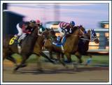 Fairmount-Race_D2X_6286.jpg