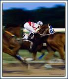 Fairmount-Race_D2X_6292.jpg