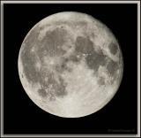 Moon_D2X_7153.jpg