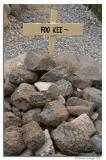 AZ-Tombstone_D2X_7878.jpg