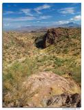 AZ-Ap-Trail_D2X_8302.jpg
