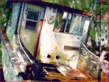 IMG_1636 Abanded Boat Web