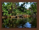 IMG_1631 Waterway