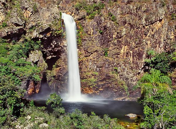 st antony-falls.jpg
