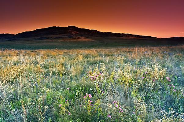canastra-sunrise.jpg