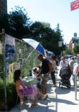 Arts & Crafts - LaGuardia Corner Gardens