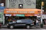 Hudson Village Farm Market