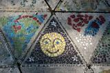 Mosaic Performance Floor