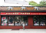 Village Party & Paper Store