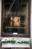 Eleanor Ettinger Gallery