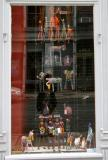 Folk Art & Home Furnishings Store