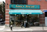 Amy's Bread at LeRoy Street