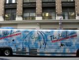 John Lennon Songwriting Contest Tour