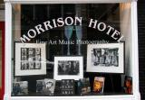 Morrison Hotel Art, Music & Photography